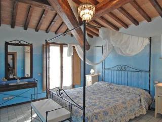 2 bedroom Bed and Breakfast with Deck in Citta della Pieve - Citta della Pieve vacation rentals