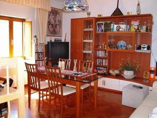 Romantic 1 bedroom Condo in Collesalvetti - Collesalvetti vacation rentals