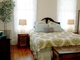Hip Historic Downtown 3 BR House - Wilmington vacation rentals
