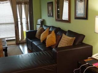 1 Bedroom condo at Rockwell Center- Makati - Makati vacation rentals