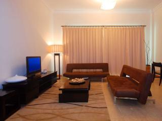 Al Sarood (34779) - Palm Jumeirah vacation rentals