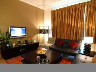 Al Sultana (55506) - United Arab Emirates vacation rentals