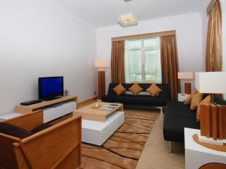 Al Basri (71403) - Dubai vacation rentals