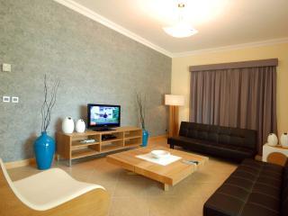 Al Dabas (76115) - United Arab Emirates vacation rentals