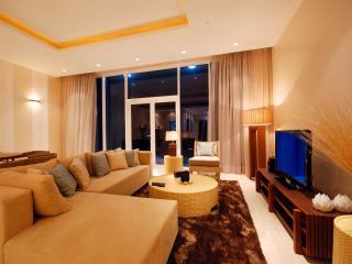 Oceana Atlantic (76858) - United Arab Emirates vacation rentals