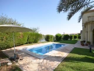 Mediterranean Villas (83113) - Dubai vacation rentals