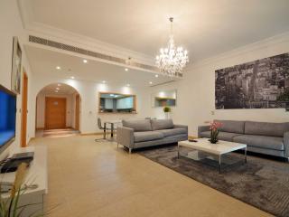 Al Tamr (83091) - Dubai vacation rentals
