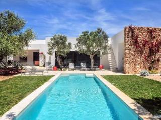 Villa Portmany, Spain - Sant Antoni de Portmany vacation rentals