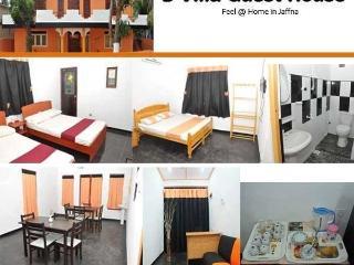 D'Villa Guest House Jaffna - Jaffna vacation rentals