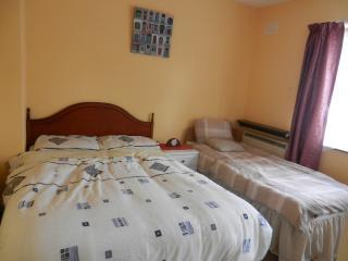 Erneside Townhouses Belturbet, Cavan, Ireland - Belturbet vacation rentals
