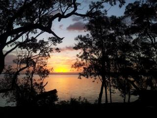 Beautiful 1 bedroom Bed and Breakfast in Jervis Bay - Jervis Bay vacation rentals