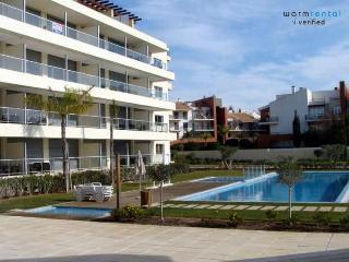 Baroque Apartment - Vilamoura vacation rentals