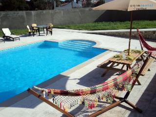 Clivia Villa - Sesimbra vacation rentals