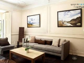 Dill Beije Apartment, Marquês de Pombal, Lisboa - Lisbon District vacation rentals