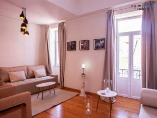 Lime Gold Apartment, Anjos, Lisboa - Lisbon vacation rentals