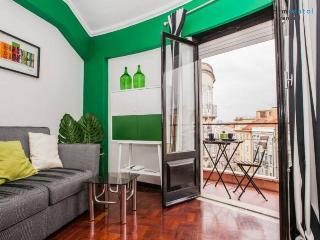 Mint Black Apartment, Marquês de Pombal, Lisboa - Lisbon District vacation rentals