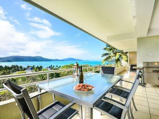 Poinciana 212 - Hamilton Island vacation rentals