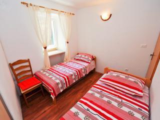 small bajam apartment - Split vacation rentals