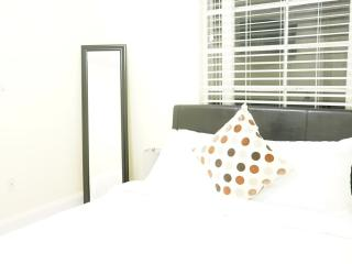 750 Collins Ave ~ Modern Two Bedroom #2 (Unit 201) - Miami Beach vacation rentals