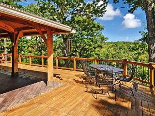 Charming 3 bedroom House in Black Mountain - Black Mountain vacation rentals