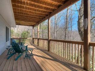 Alta Vista - Black Mountain vacation rentals