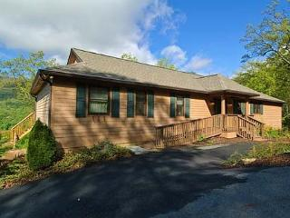 Orchard Knob - Black Mountain vacation rentals