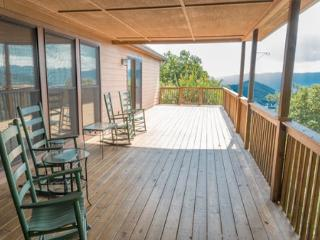 Orchard Knob - Marion vacation rentals