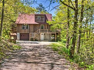 Casa Bella Vista - Fairview vacation rentals
