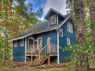 Sugarhaus - Blue Ridge Mountains vacation rentals