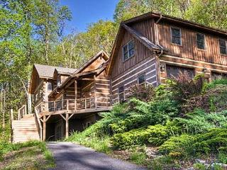 Jonah's House - Montreat vacation rentals