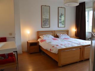 B&B Molenbeke NL  Arnhem-N, room 1 - Arnhem vacation rentals