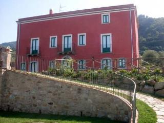 Cozy 2 bedroom Apartment in Librizzi - Librizzi vacation rentals