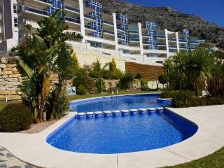 Casa Don Simon-Quality apartment by ResortSelector - Altea vacation rentals