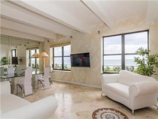 The Netherlands Three Bedroom Two Story Townhouse - Miami vacation rentals