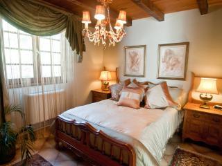 La Comtesse - Bastia vacation rentals