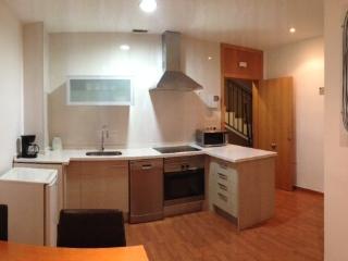APARTAMENTOS EL CARMEN (4 PAX) - Alicante vacation rentals