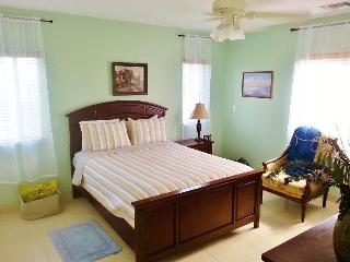 Peridot Place III - Providenciales vacation rentals