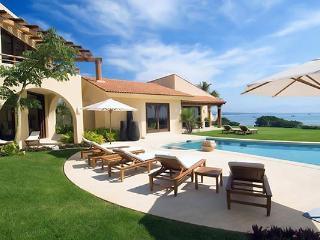Spacious House with Internet Access and Television - Punta de Mita vacation rentals
