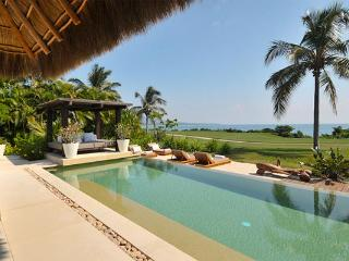 None MEX ARE - Punta de Mita vacation rentals