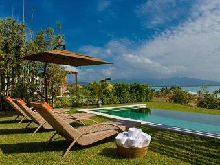 None MEX JAD - Punta de Mita vacation rentals