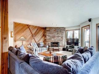 Cimarron 307 - Breckenridge vacation rentals
