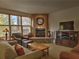 Corral 203S - Breckenridge vacation rentals