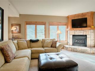 Riverbend Lodge 107 - Breckenridge vacation rentals