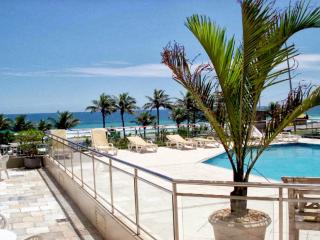 ★Barra Palace 509 - State of Rio de Janeiro vacation rentals