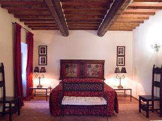 Torri Hamlet - Caravaggio - Province of Florence vacation rentals