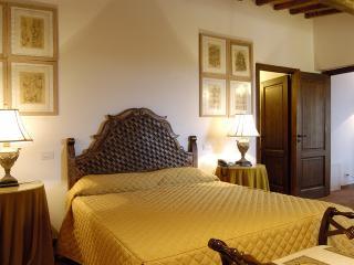 Torri Hamlet - Raffaello - Province of Florence vacation rentals
