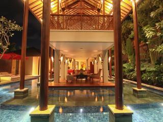 Sanur Villa 3378 - 1 Bed - Bali - Sanur vacation rentals