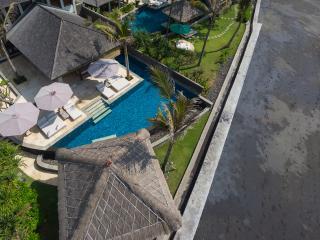 Sanur Villa 3379 - 3 Beds - Bali - Sanur vacation rentals