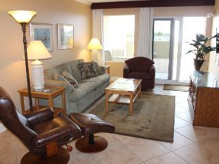 Island Echos Condo 1E Okaloosa Island - Okaloosa Island vacation rentals