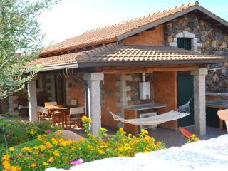 Holiday Villa Rentals Chia Sardinia - Domus de Maria vacation rentals